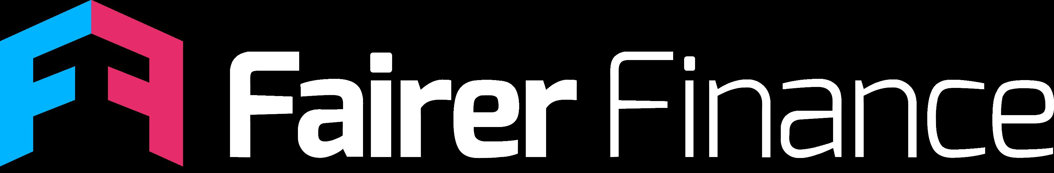 Fairer Finance