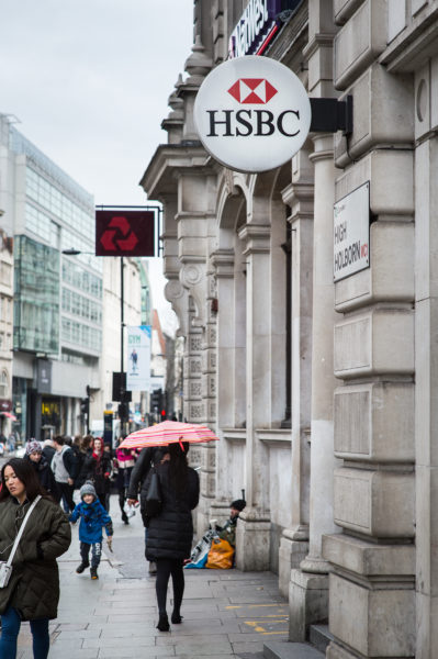 Will the CMA report make any difference to the problems with our banks?