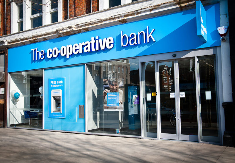 Before Banks Went Bust They Went >> What Would Happen If The Co Op Bank Went Bust Fairer Finance
