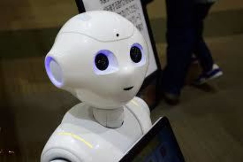 How to get robo-advice to work? Try being human.
