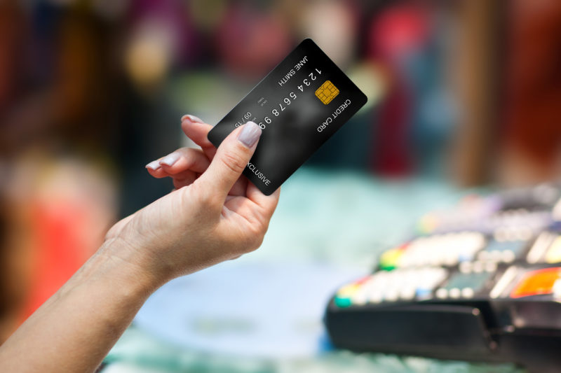FCA lets the credit card industry off the hook