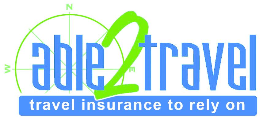 Fairer Finance Travel Insurance