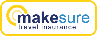 Travellers Insurance Reviews And Ratings