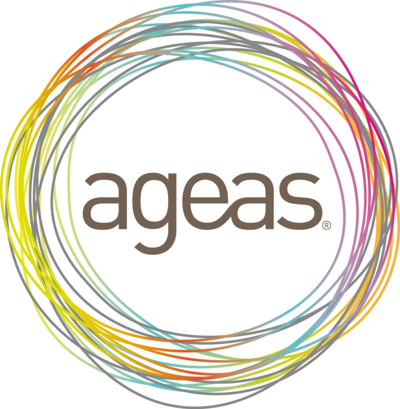 Reviewing documents with Ageas