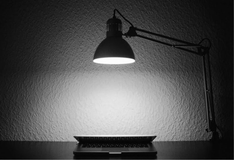 Brand Under the Spotlight - Hastings Direct