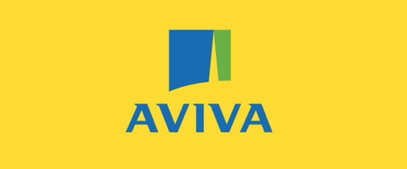 Has Aviva found the solution to the insurance industry's problems?