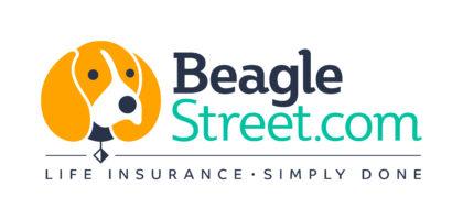 Beagle Street
