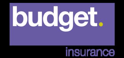 Average Car Insurance >> Budget insurance reviews | Fairer Finance