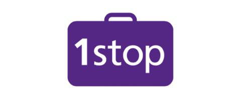 1Stop Travel Insurance
