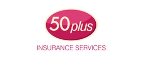 50Plus Insurance