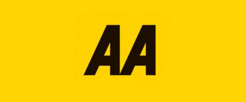 AA insurance reviews | Fairer Finance