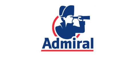Admiral Travel Insurance Complaints