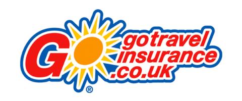 Go Travel Insurance