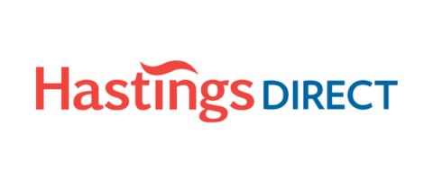 Hastings Direct