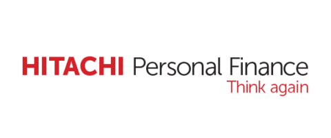 Hitachi Personal Finance