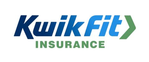 Ageas Car Insurance Customer Reviews