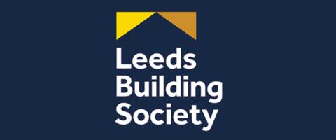 Leeds Building Society
