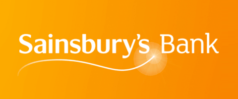 Sainsbury Car Insurance Customer Reviews