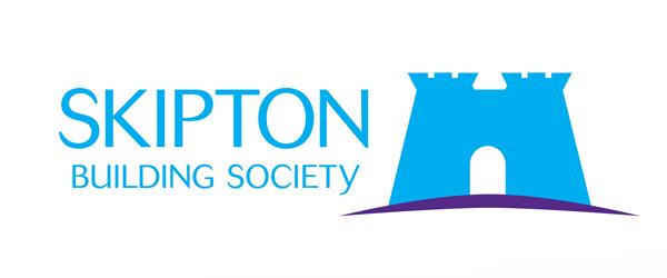 Skipton Building Society Loans