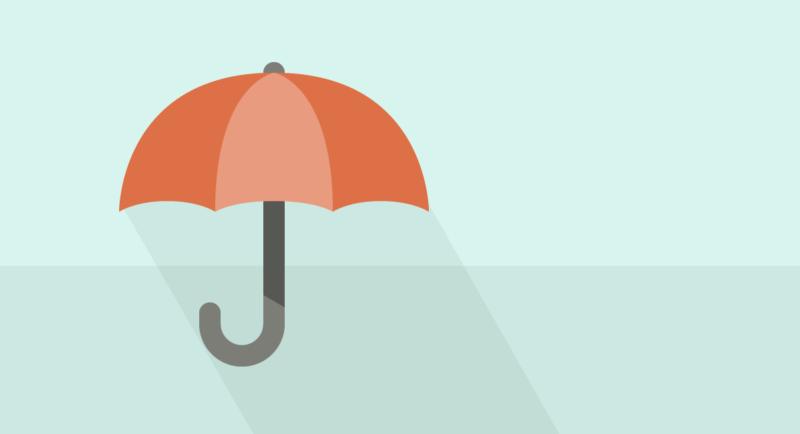 Life insurance - the basics