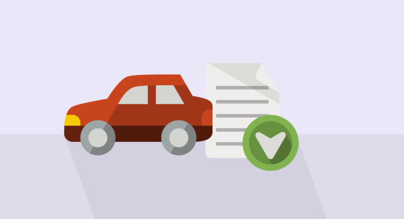 Six ways to reduce the cost of your car insurance