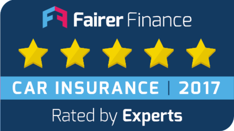 Everything you need to know about Fairer Finance's new star ratings