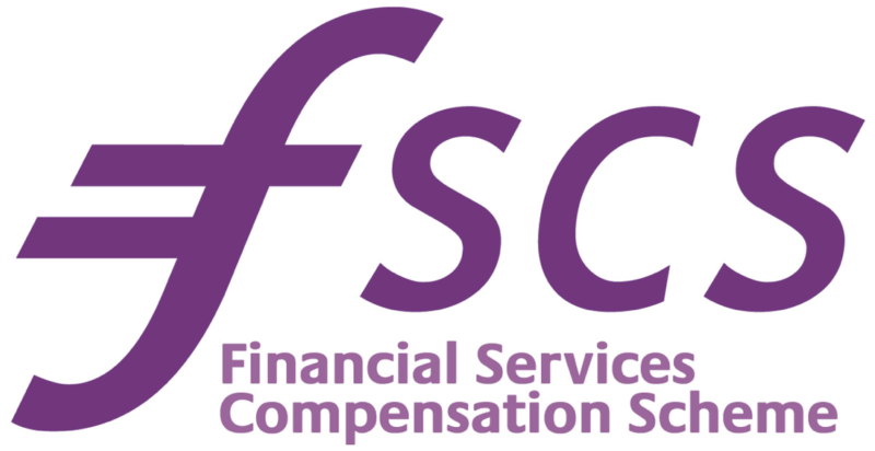 How does the Financial Services Compensation Scheme work?