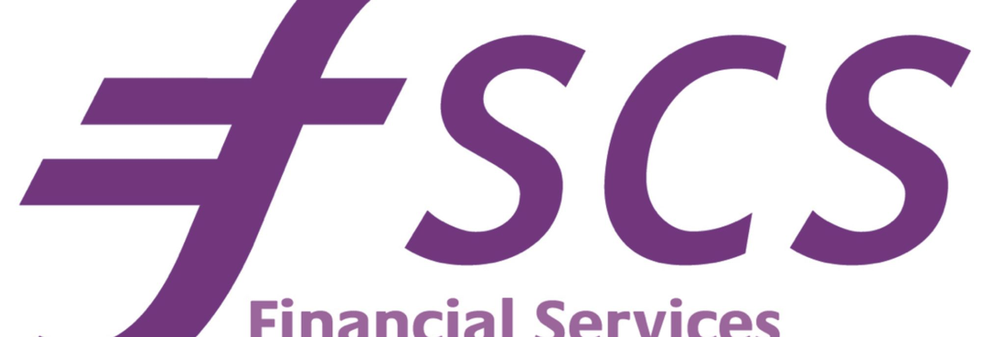 fscs protection on investment bonds