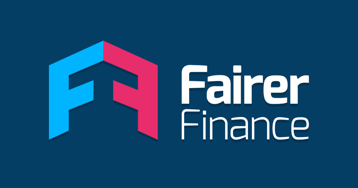 Find a brand • Fairer Finance