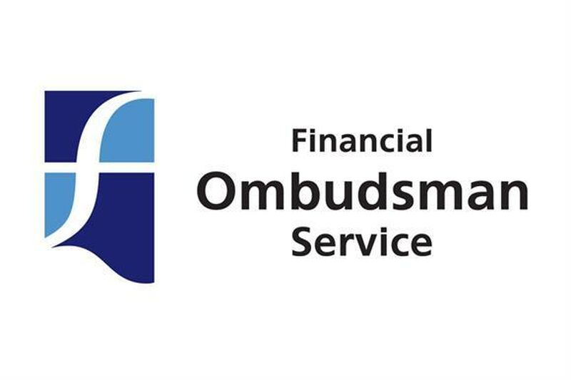 Failures at the Financial Ombudsman Service