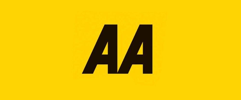 <p>We reviewed two of the AA's insurance policy documents, as well as its online quotation journey, providing feedback on clarity of language, design and prominence of key information.</p>