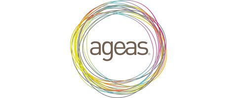 Ageas Car Insurance >> Document review & rewrite | Working with business • Fairer Finance