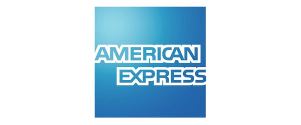 <p>We wrote a set of consumer-friendly FAQs for American Express to use on their website. <br /></p>