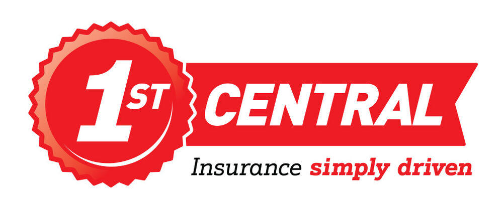 <p>We reviewed 1st Central's car insurance policy document and advised them on how to communicate more clearly with their customers</p>