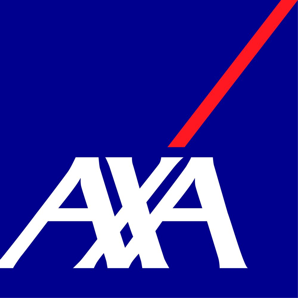 <p>We advised Axa on how to write a clearer travel insurance policy document</p>