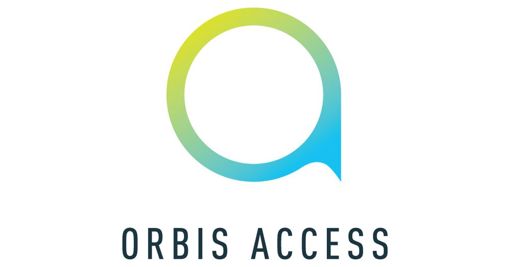 <p>We reviewed the content on Orbis Access' website and in its Key Investor Information Documents, providing detailed feedback on how they could be made clearer for customers.</p>