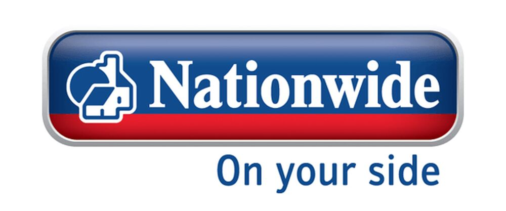 <p>We rewrote one of Nationwide's terms and conditions documents, helping to make it clearer for customers.</p>
