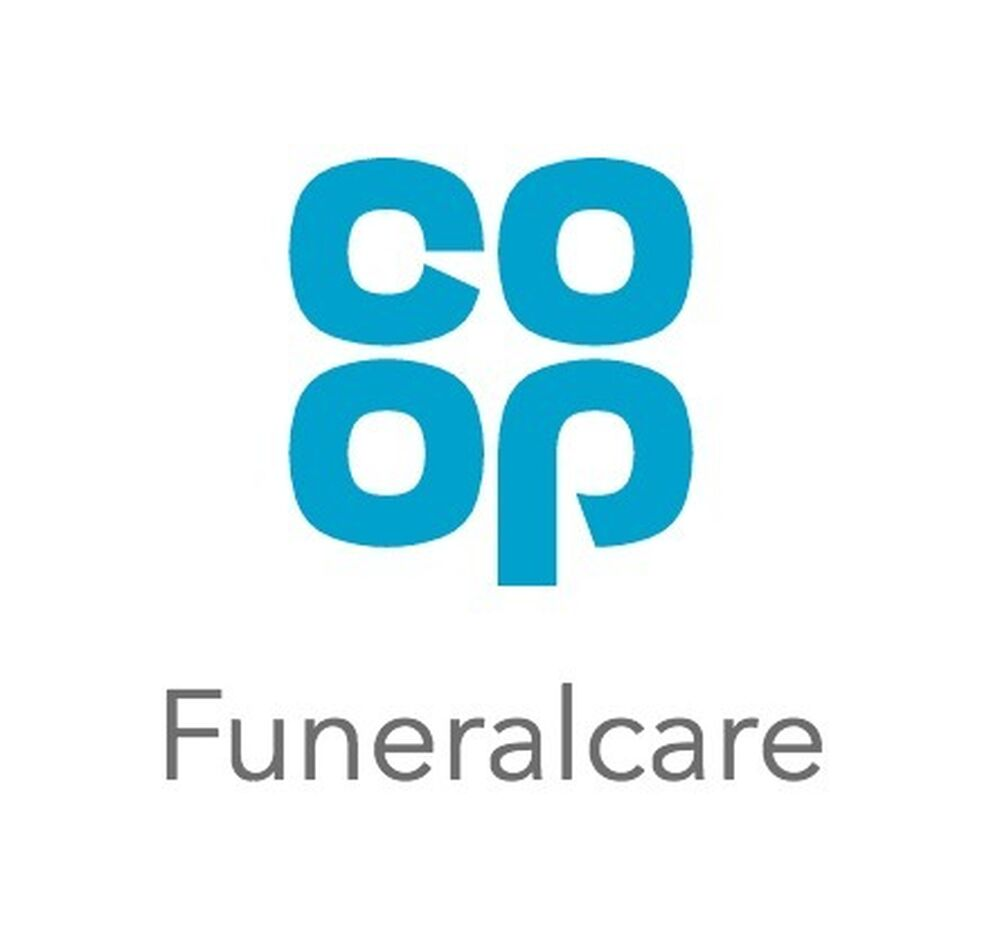 <p>We helped the Co-op Funeralcare create clearer terms and conditions for their pre-paid funeral plan.</p>